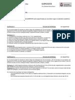 01 Ejercicios GEOMETRIA PLANA TDP 2018-19 (19).pdf