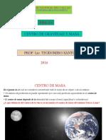 CENTRO DE MASA (1).ppt