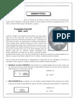 taller 1 densidad y presion 11-1 y 11-2