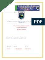SECUENCIA 3 ORGANIZACION Y DIRECCIÓN INDUSTRIAL RRHH  VJ201701 VASQUEZ JIMENEZ JOSE ANTONIO.pdf