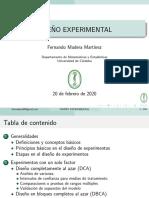 Diseno_experimental