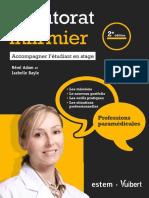Le tutorat infirmier - Decitre.pdf