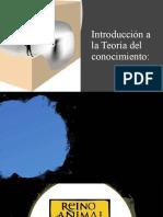 Introducción a la t.pptx