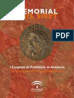 Las_primeras_ocupaciones_humanas_del_Pal.pdf