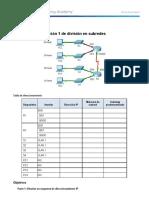 Calculo-IP