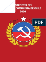 ESTATUTOS-PCCH-2020.-2.pdf