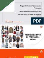 RequerimientosnTnncnicosnPatronaje___135f5c0bbccd980___ (3)