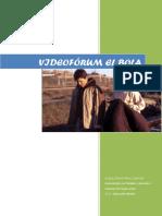Videoforum El Bola