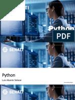 03 Python.pdf