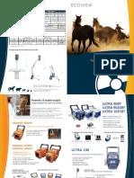Orange_series.pdf