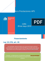 CIRA29.5.15CarteraAPS