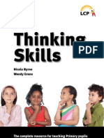 thinkingskills_free_sample