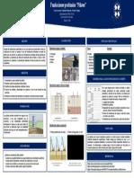 Poster suelos final.pptx