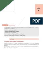 AUDIT EXO.pdf
