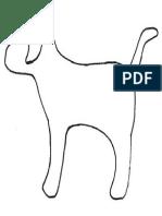 perro 02 arte