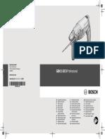 6094349_Doc_01_DE_20160721221651.pdf