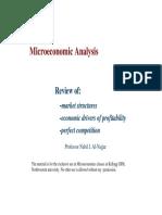 Microeconomics Essentials.pdf