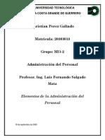 ADMINISTRACION DEL PERSONAL 1.0.pdf