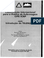 208)Classificação.Internacional.para.a.Pratica.de.Enfermagem_CIPE;ICNP_com.Introducao.da.Telenurse