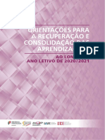 orientacoes_2020 doc