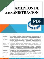 1a.fundamentos de Administracion