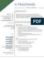 ParasManchanda_Resume.docx