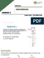 Clase 2.1.pdf