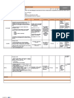 EMRC- projeto interdisciplinar-7º1