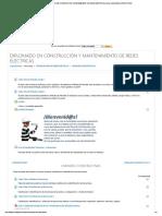 Curso_ DIPLOMADO EN CONSTRUCCIÓN Y MANTENIMIENTO DE REDES ELÉCTRICAS, Tema_ UNIDADES CONSTRUCTIVAS.pdf