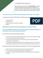 438428796-Analisis-de-Sentencia-Del-Tc-De-Habeas-Corpus-Caso-Keyko.docx