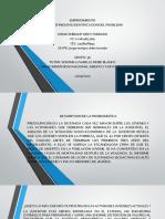 Definicion_Problema_Jorge_Vides