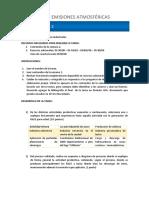 S2_RILES, RISES Y EMISIONES ATMOSFÉRICAS_TareaV1.pdf