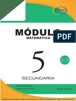 Mód_Mat_5Sec_III_Bim