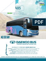 Ficha-Daewoo-A-85