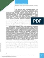 Planificación,_gestión_y_evaluación_manual_básico_..._----_(Pg_9--17)