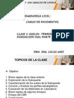 Diapositiva 1 (2)