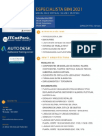ESPECIALISTA-BIM.pdf