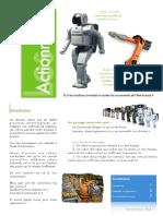 01 ressource-11actionneur.pdf