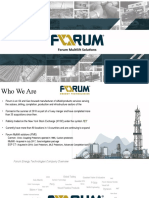 FMS Products  (Revised Jan 2020).pptx