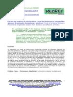 Estudio_de_factores_de_virulencia_en_cepas_de_Ples