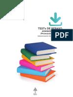 Muestra_Test_Admtvos_Promocion_AGE