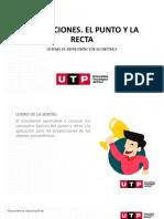 S.01-MATERIAL DE CLASE.pdf