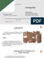 1.PALEOGRAFIA GRUPO pptx
