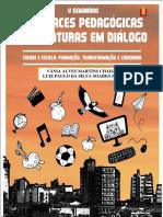 Interfaces pedagógicas.pdf
