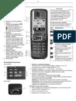 Gigaset A420.pdf