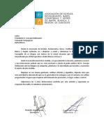 Nota Pte HCD Compagnoni 28 Septiembre