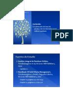 Sesion23.pdf