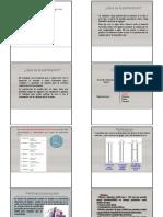 impre5.pdf