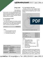 kbc04.pdf