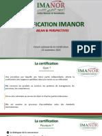Présentation-Certification-FNC2016